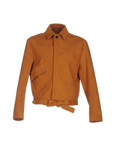 Куртка MSGM 41691503DJ