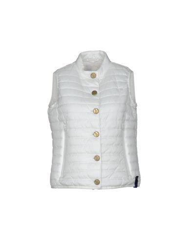 Куртка NORTH SAILS 41691508GH
