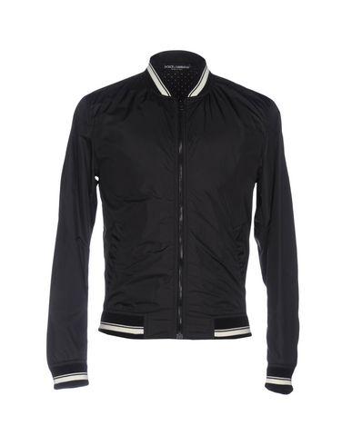 Куртка DOLCE & GABBANA 41691524FJ