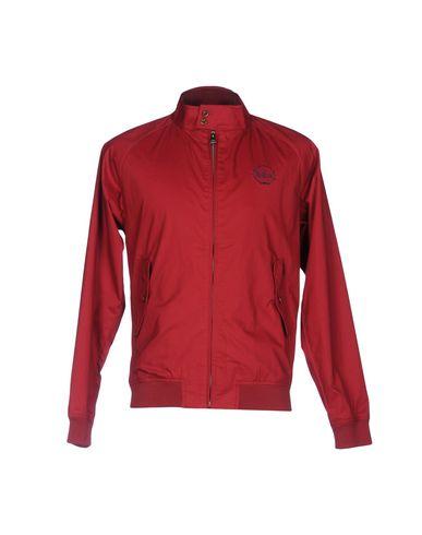 Куртка BEN SHERMAN 41691616VL