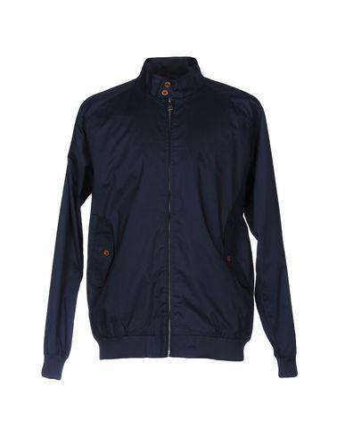 Куртка BEN SHERMAN 41691619GS