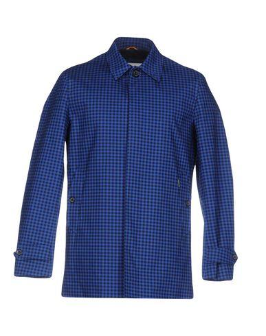 Куртка BEN SHERMAN 41691621AO