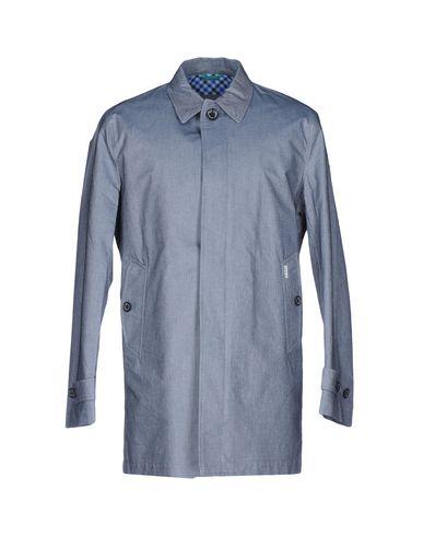 Легкое пальто BEN SHERMAN 41691626DG