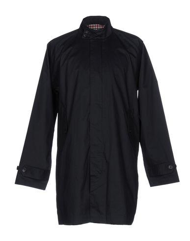 Легкое пальто BEN SHERMAN 41691626ID