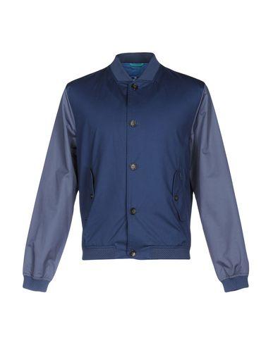 Куртка BEN SHERMAN 41691632RA