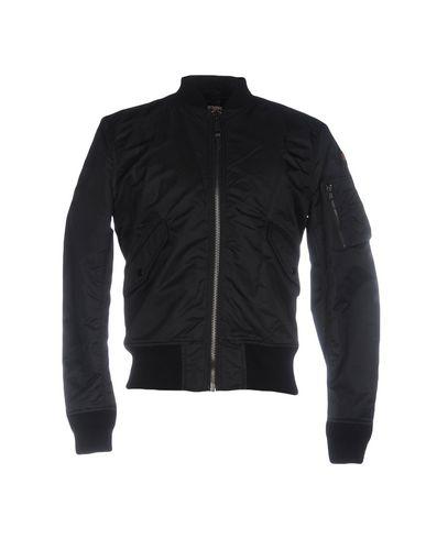 Куртка SCHOTT 41691673GM