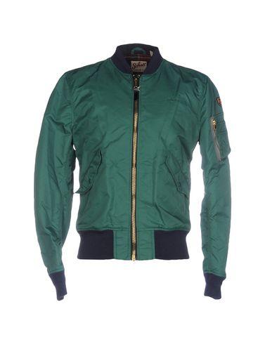 Куртка SCHOTT 41691673HF