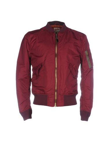 Куртка SCHOTT 41691673OR