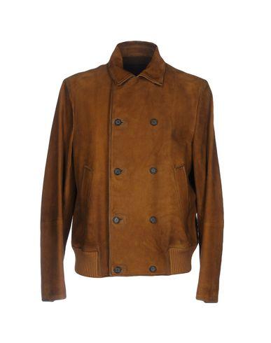 Куртка PRADA 41691675LS