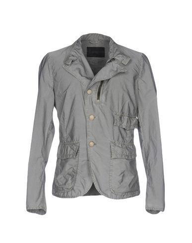 Куртка ERMANNO SCERVINO 41691700PX