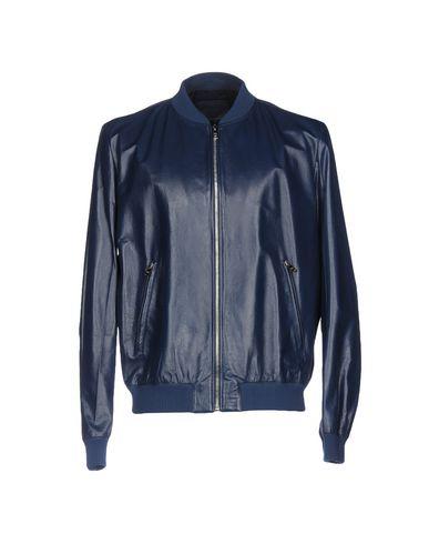 Куртка PRADA 41691737BJ