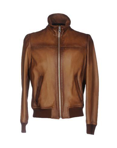 Куртка PRADA 41691744QX