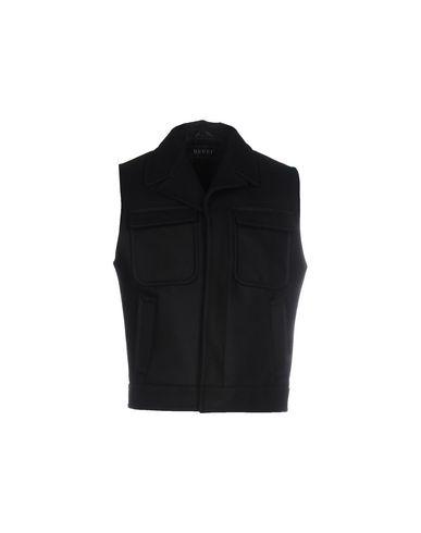 Куртка GUCCI 41691753JP