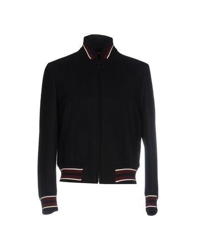 Куртка PRADA SPORT 41691809PP