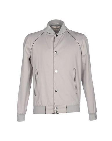Куртка MARC JACOBS 41691833KQ