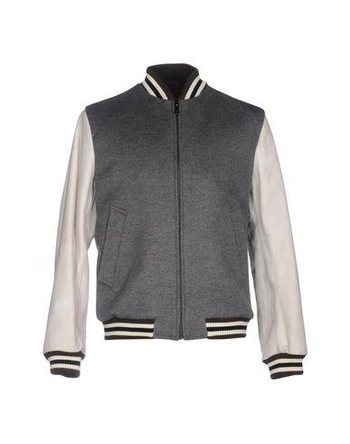 Куртка PRADA 41691835WI