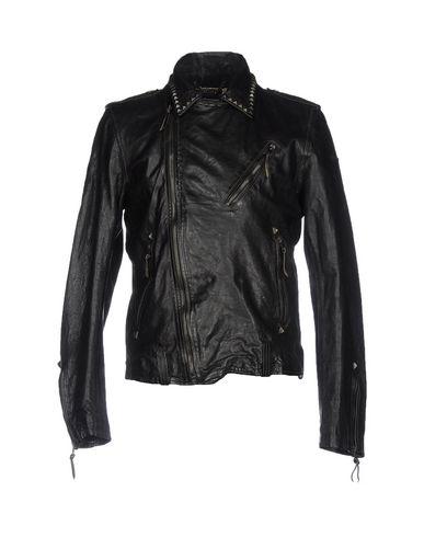 Куртка HTC 41691857WE