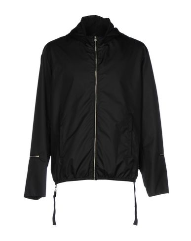 Куртка BALENCIAGA 41691859BL