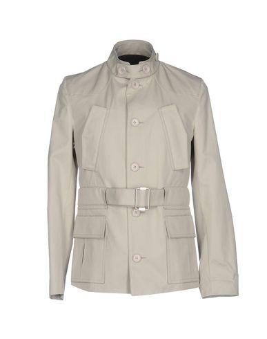 Куртка BALENCIAGA 41691871SR