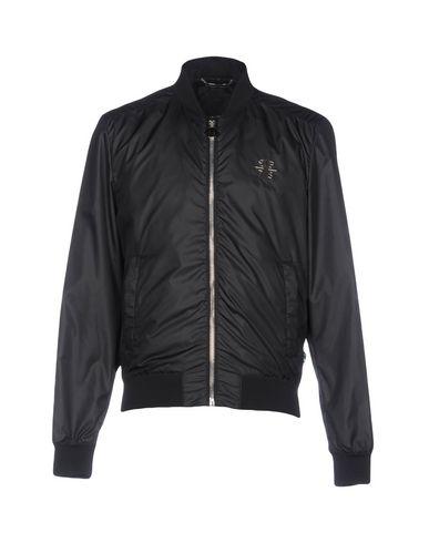 Куртка PHILIPP PLEIN HOMME 41691877VM