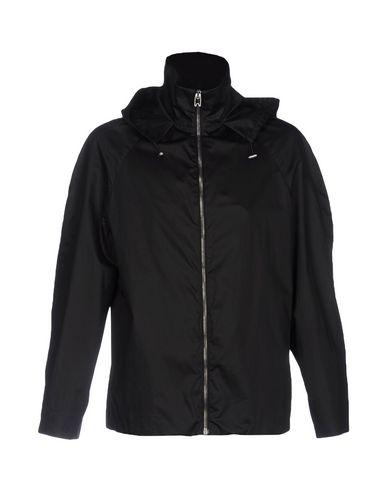 Куртка BALENCIAGA 41691878VF