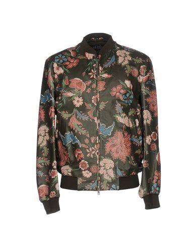 Куртка GUCCI 41691889QW