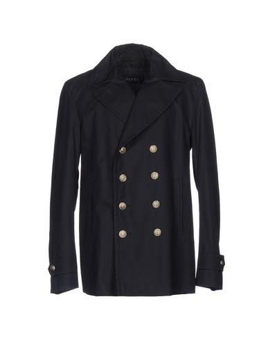 Куртка GUCCI 41691897RA