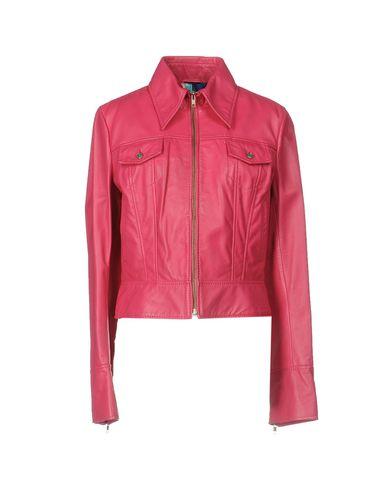 Куртка ICE B ICEBERG 41691908BG