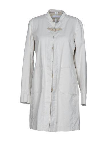 Легкое пальто FABIANA FILIPPI 41691910GR