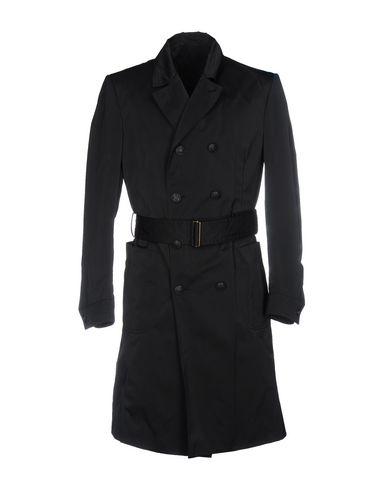 Легкое пальто CLASS ROBERTO CAVALLI 41691929TP