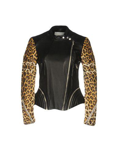 Куртка 3.1 PHILLIP LIM 41691951EB