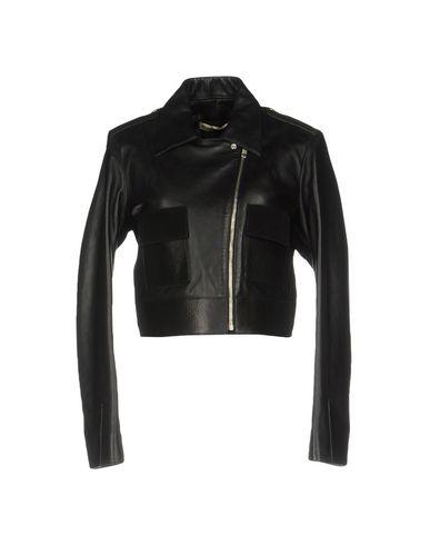 Куртка BALENCIAGA 41691955RS