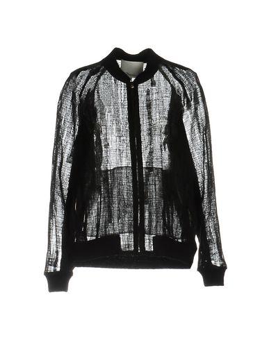 Куртка 3.1 PHILLIP LIM 41691959HQ
