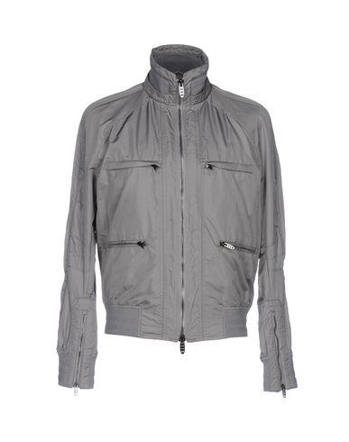 Куртка ERMANNO SCERVINO 41691963XW