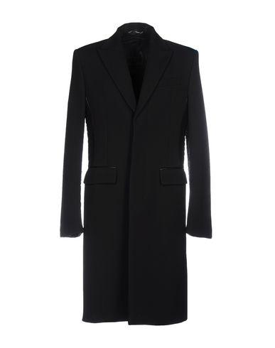 Легкое пальто ROBERTO CAVALLI 41691968ER