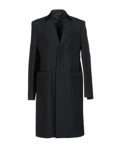 Легкое пальто ROBERTO CAVALLI 41691984AF