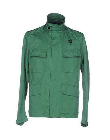 Куртка BLAUER 41692001IS