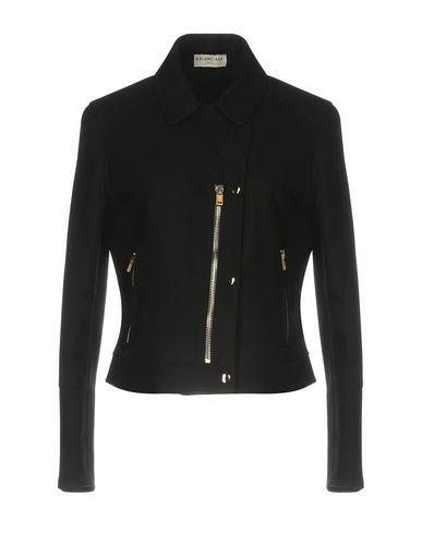 Куртка BALENCIAGA 41692083NF