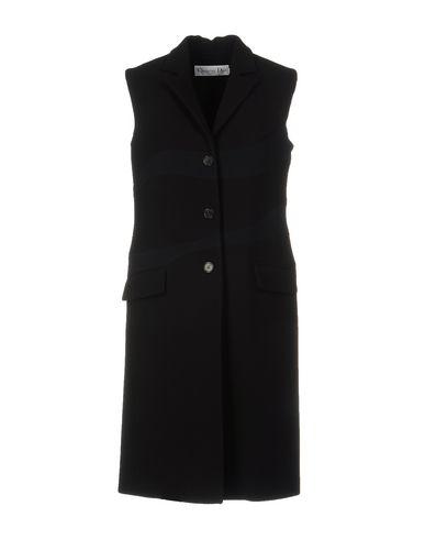 Пальто DIOR 41692095GH