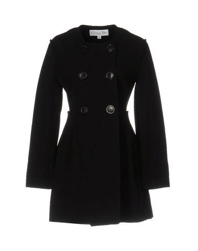 Пальто DIOR 41692107JX