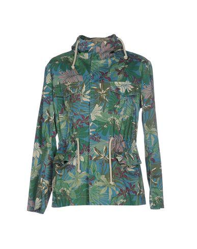 Куртка IMPERIAL 41692154OV