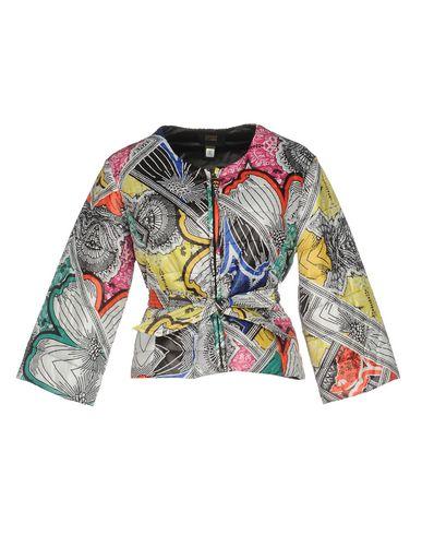 Куртка CLASS ROBERTO CAVALLI 41692295VS