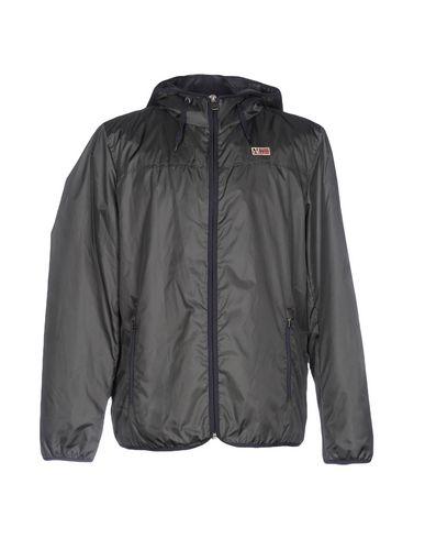 Куртка NAPAPIJRI 41692305WR