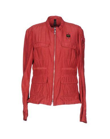 Куртка BLAUER 41692389MM