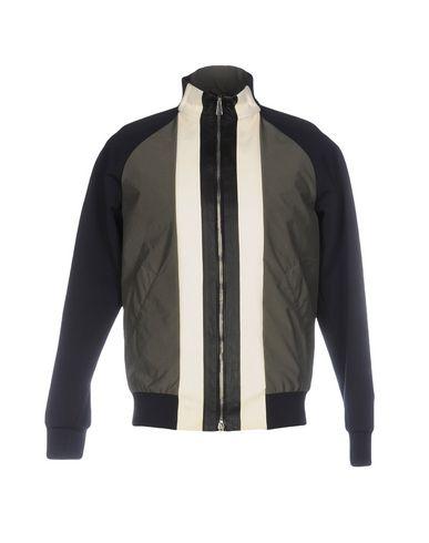Куртка ICEBERG 41692417CE
