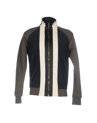 Куртка ICEBERG 41692417RV