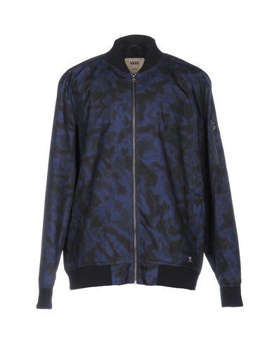 Куртка VANS 41692450RA