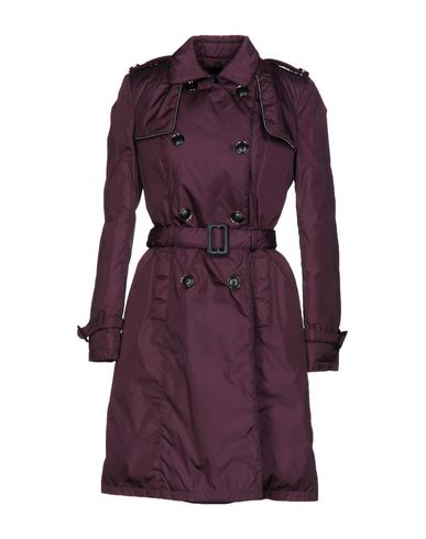 Куртка BYBLOS 41692507KI