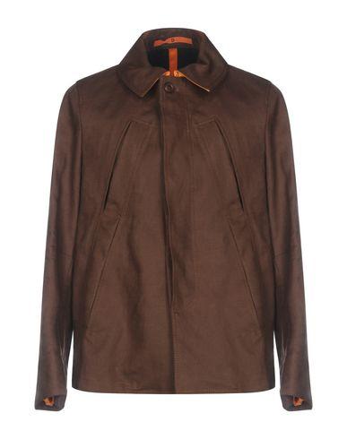 Куртка DONDUP 41692526HC