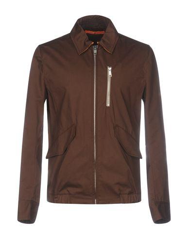 Куртка DONDUP 41692527OO
